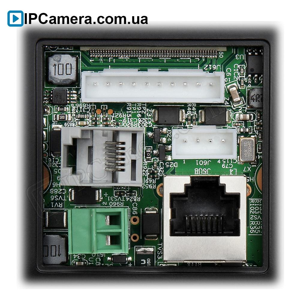 IP видеодомофон Dahua DH-VTH1560B - 2