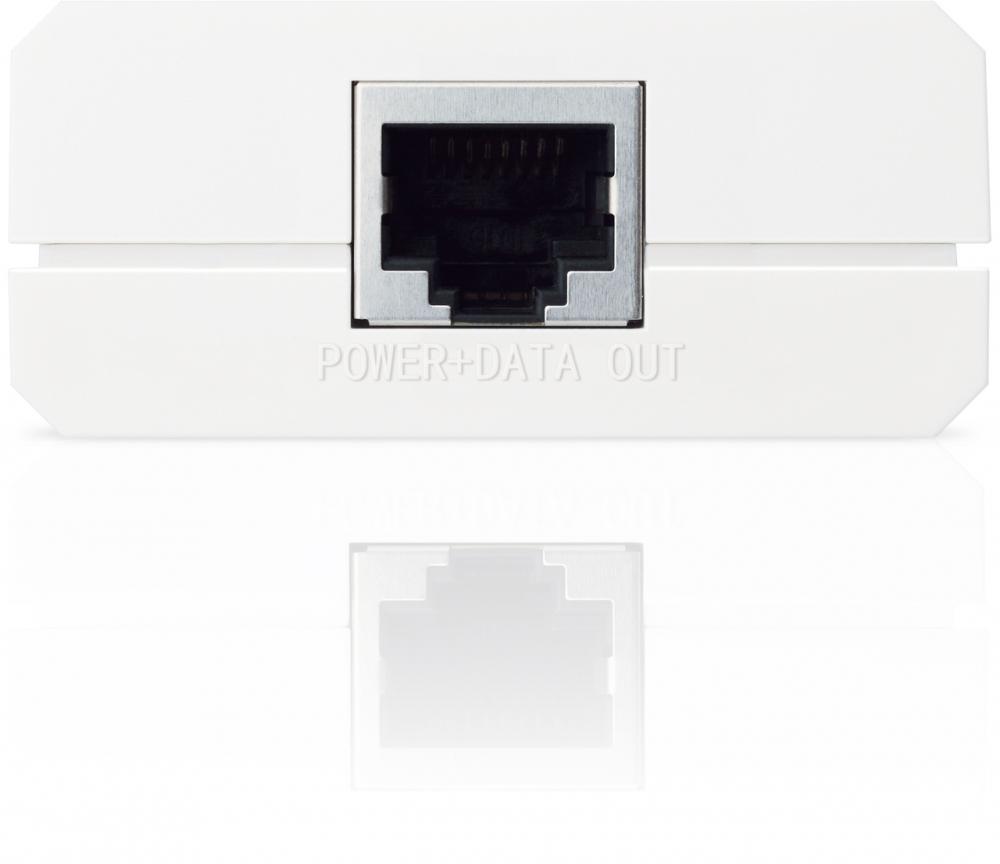 TP-LINK TL-POE200 - 3