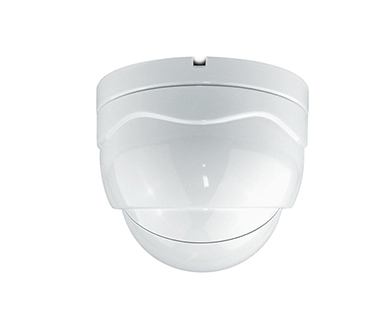 Купольная IP камера Tiensun TSGF30 - 1