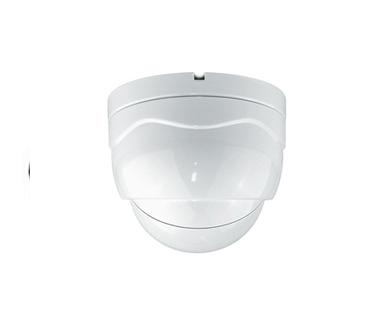 Купольная IP камера Tiensun TSGF20 - 1