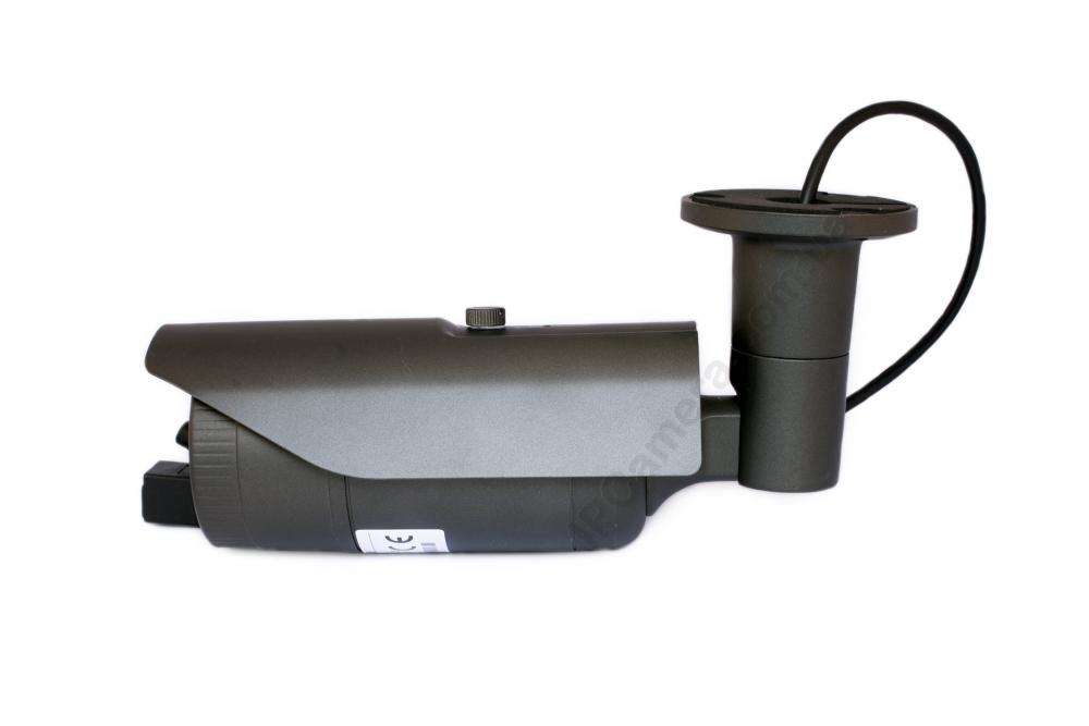 Уличная IP камера Winson WS-I8908 1Mpx - 2