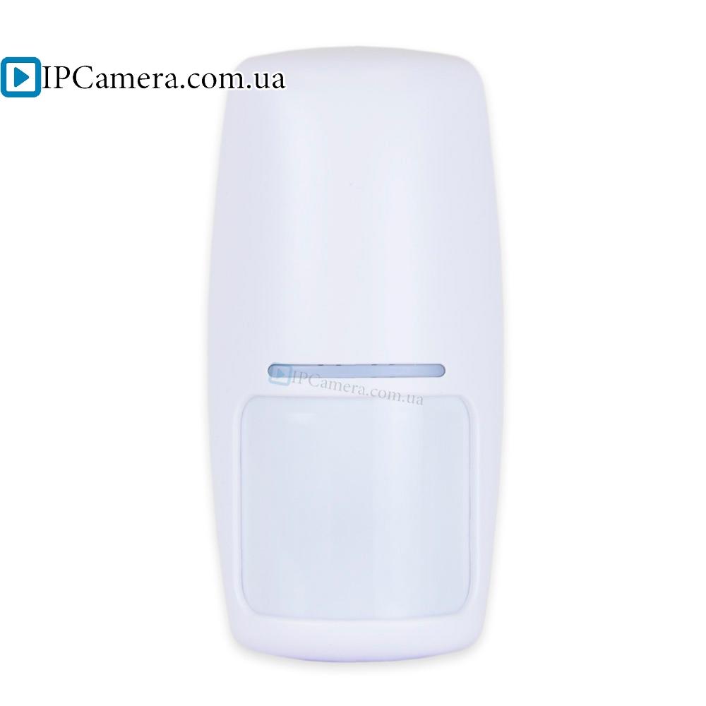 ATIS Kit-GSM100 Комплект беспроводной GSM-сигнализации - 5