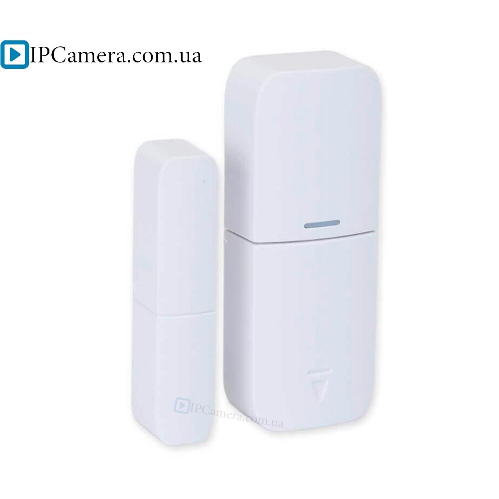 ATIS Kit-GSM100 Комплект беспроводной GSM-сигнализации - 4