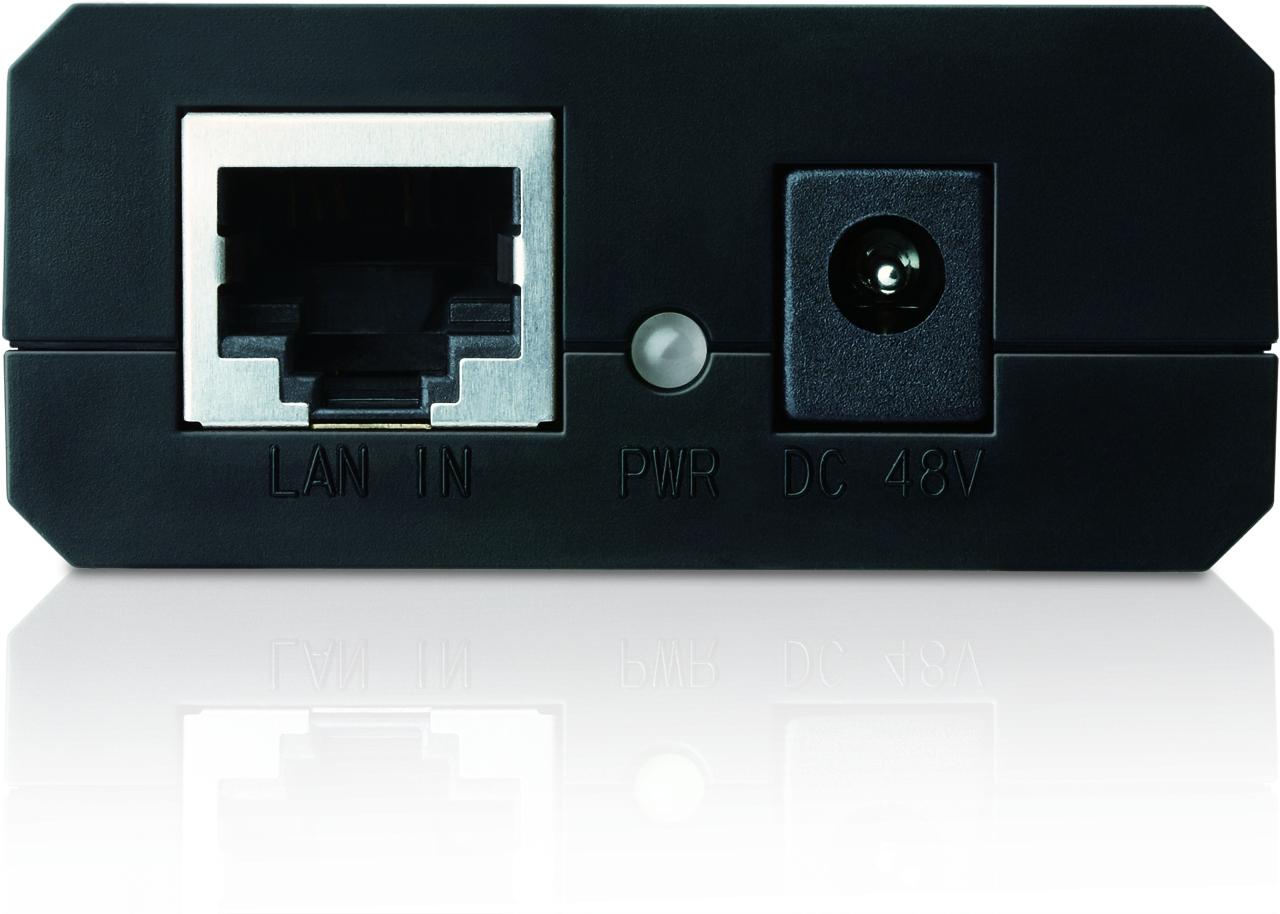 TP-LINK TL-POE150S - 2