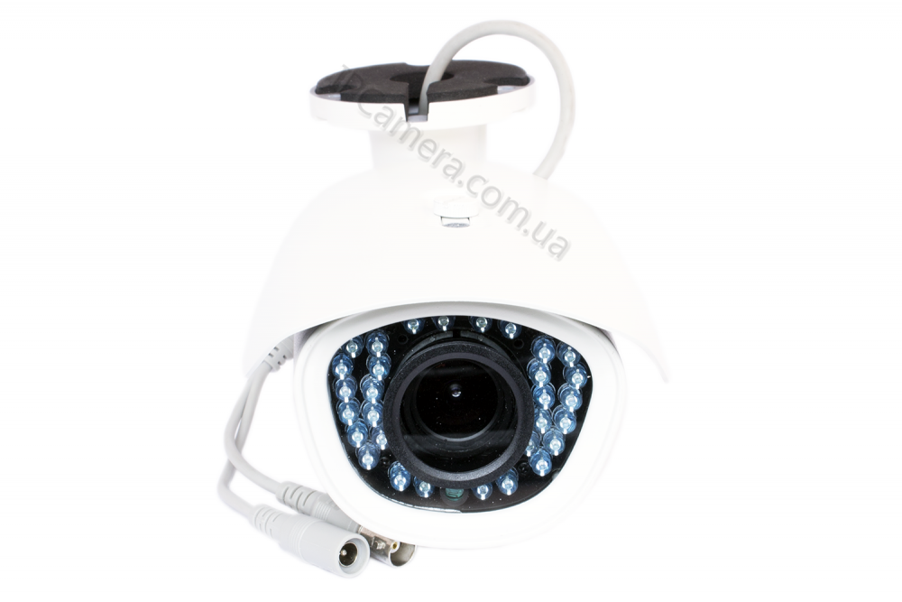 Уличная аналоговая камера  Winson WS-AR90542C 1Mpx - 2