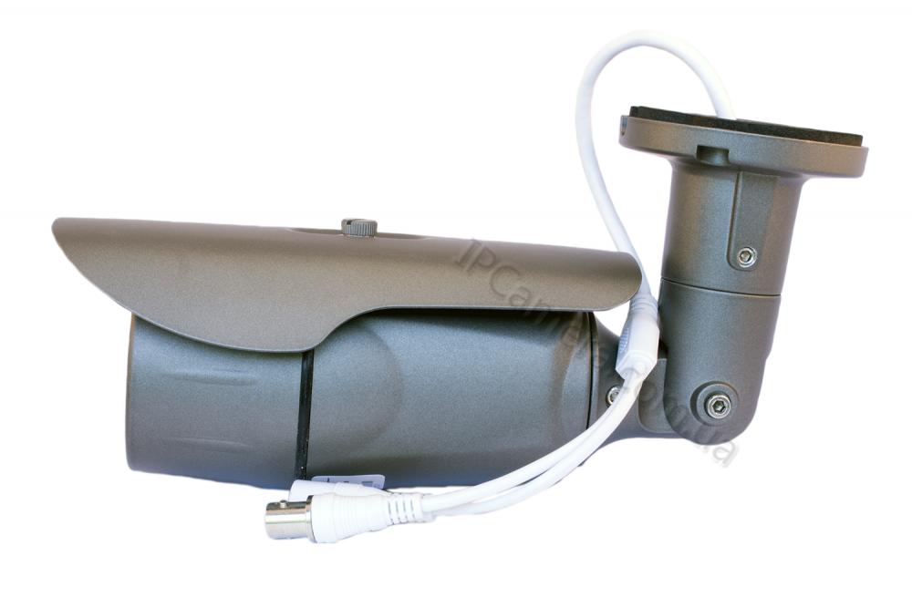 Уличная аналоговая камера Winson WS-IR98424C 2.1Mpx - 1