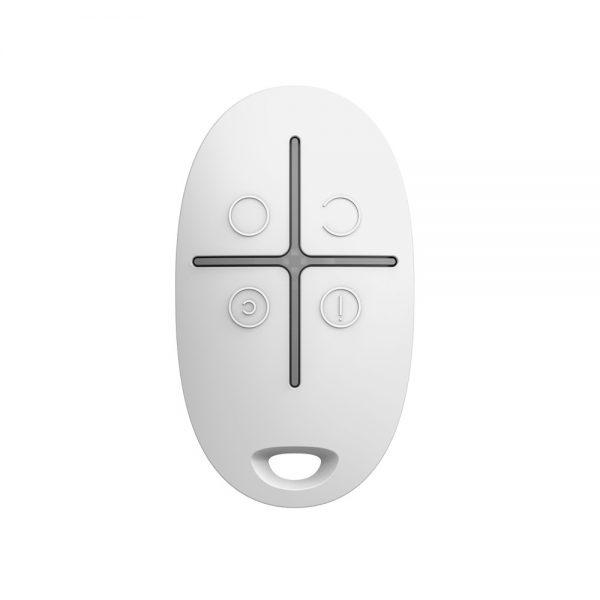 Комплект беспроводной сигнализации Ajax StarterKIT - 8