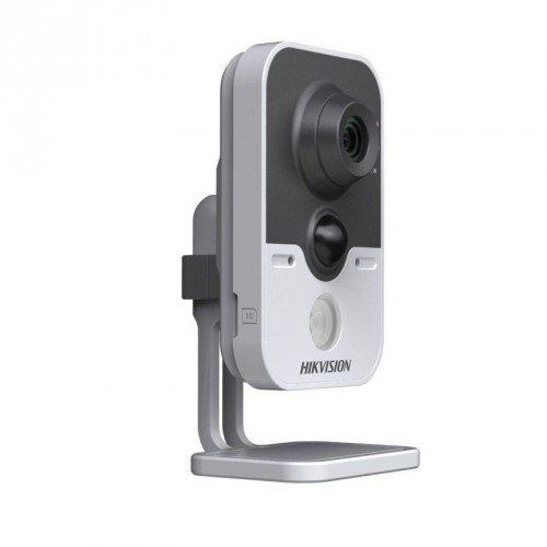 Корпусная беспроводная IP камера Hikvision DS-2CD2432F-IW 3МП - 1