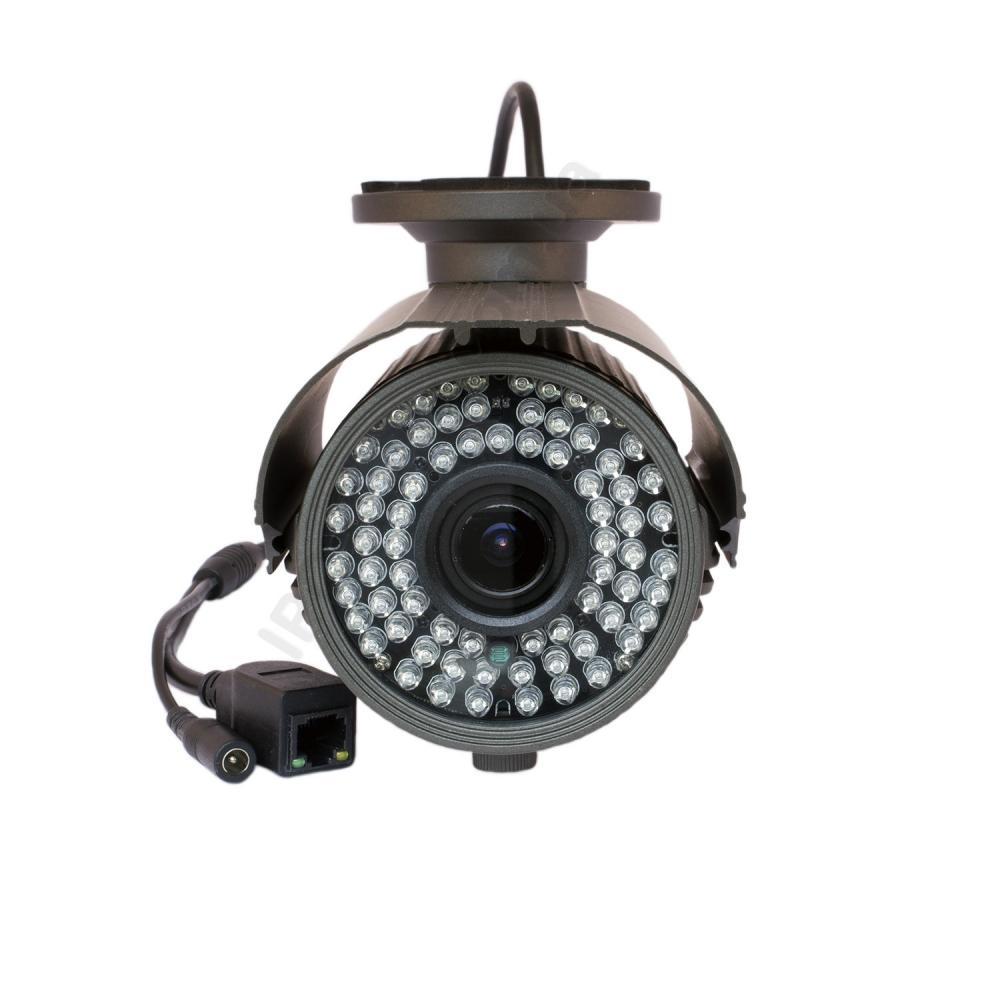 Уличная IP камера Winson WS-I8803-V 1.3Mpx - 1