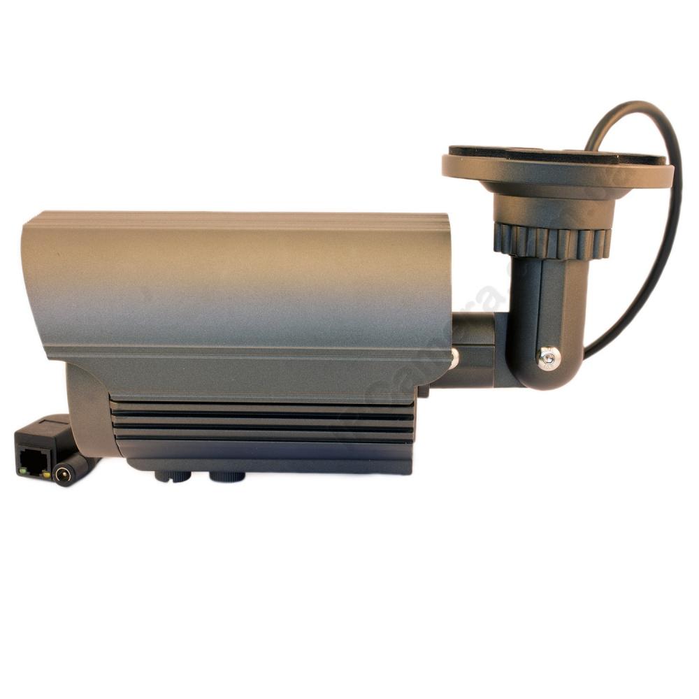 Уличная IP камера Winson WS-I8803-V 1.3Mpx - 2