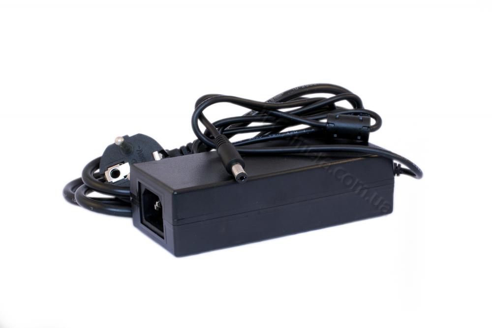Аналоговый комплект видеонаблюдения на 4 камеры Winson WS-CVR9704 4pcs DC90083C - 5