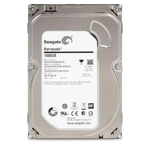 Комплект IP видеонаблюдения на 4 камеры Winson WS-N61004 Winson WS-I8911 4pcs HDD Seagate 1TB - 3