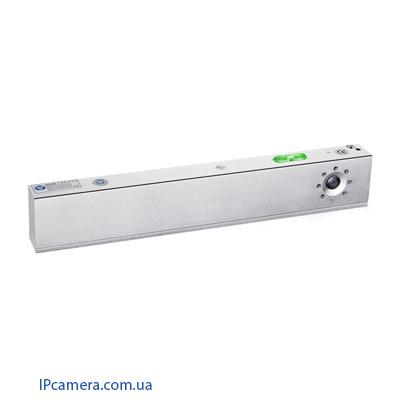 Электромагнитный замок YM-280CAM - Yli Electronic для систем контролю доступу. - 1
