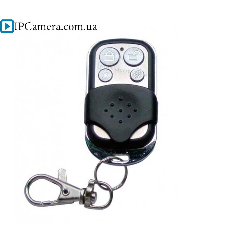ATIS Kit-GSM100 Комплект беспроводной GSM-сигнализации - 3