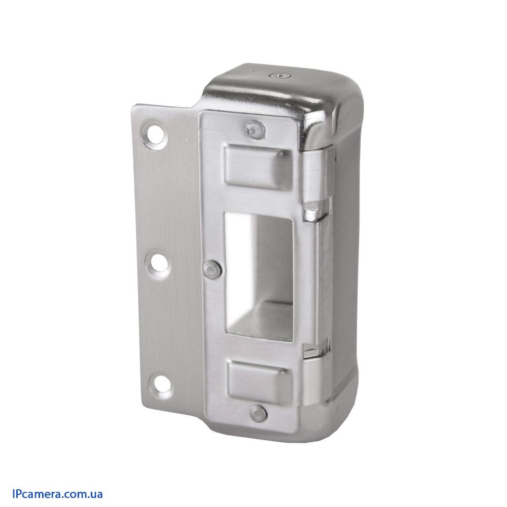 Электромеханический замок Atis Lock CH - 1