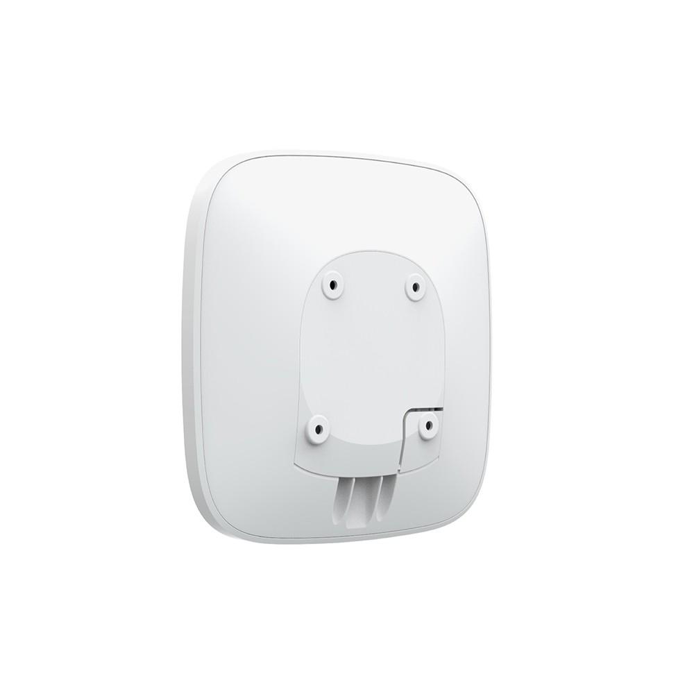Интеллектуальный ретранслятор сигнала Ajax ReX белый - 1