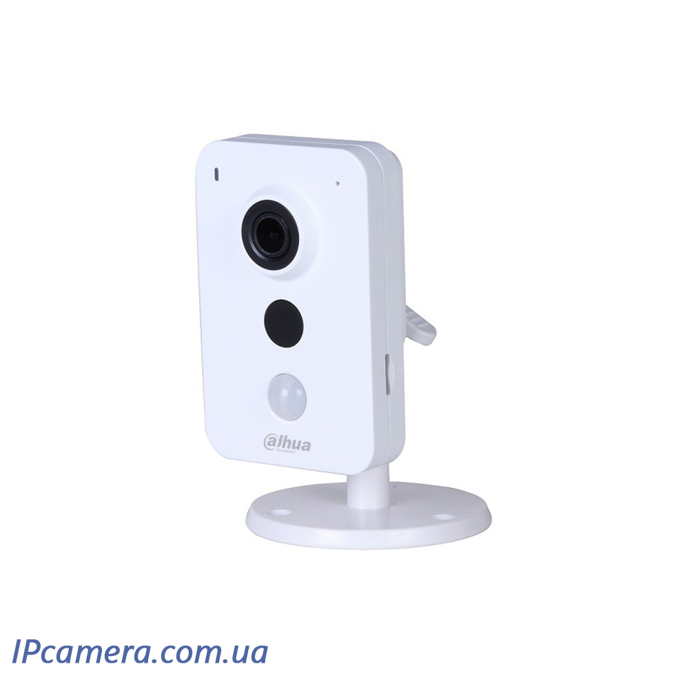 WI-FI IP-камера Dahua DH-IPC-K15P (1,3 МП) - 3