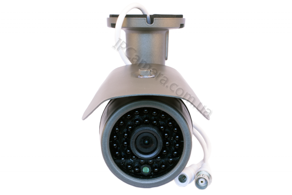 Уличная аналоговая камера Winson WS-IR98424C 2.1Mpx - 2