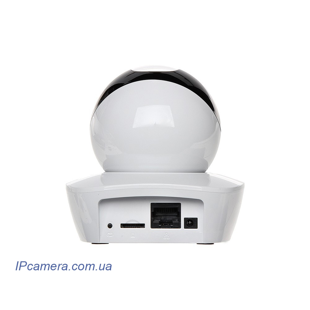 WI-FI IP-камера Dahua DH-IPC-A35P- 3 MP - 3