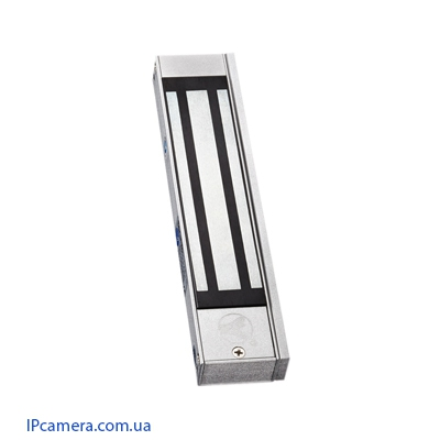Электромагнитный замок YM-180S - Yli Electronic - 2