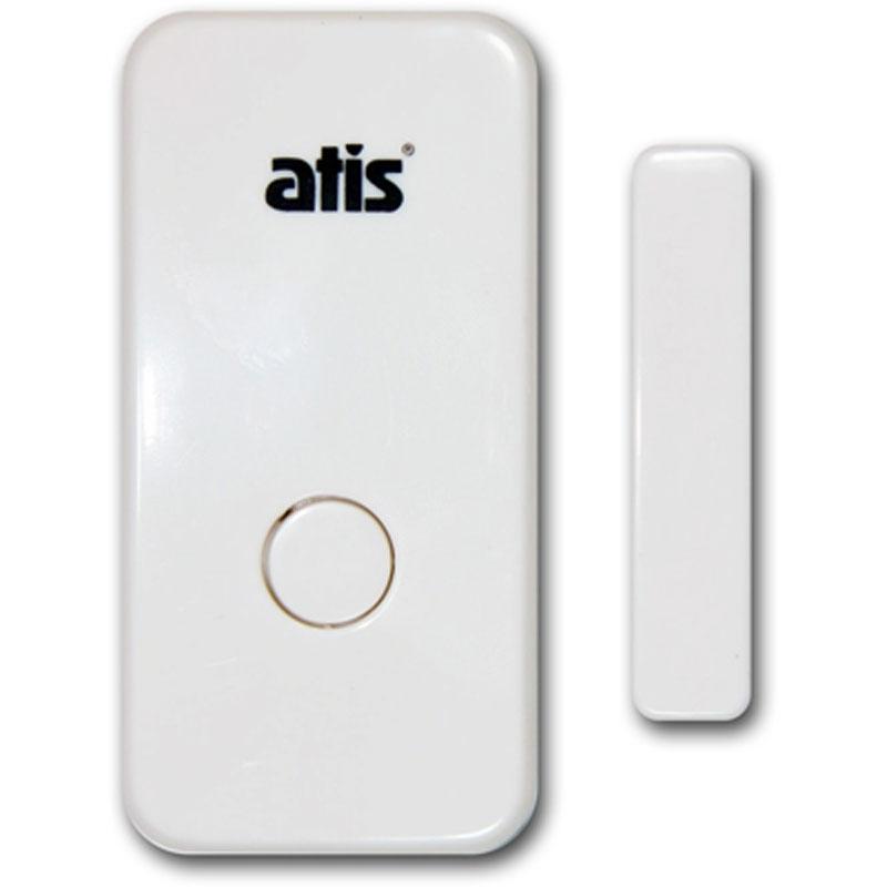 Комплект беспроводной GSM сигнализации ATIS Kit-GSM120 - 3