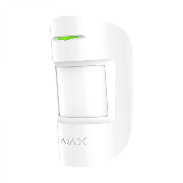 Комплект беспроводной сигнализации Ajax StarterKIT - 6