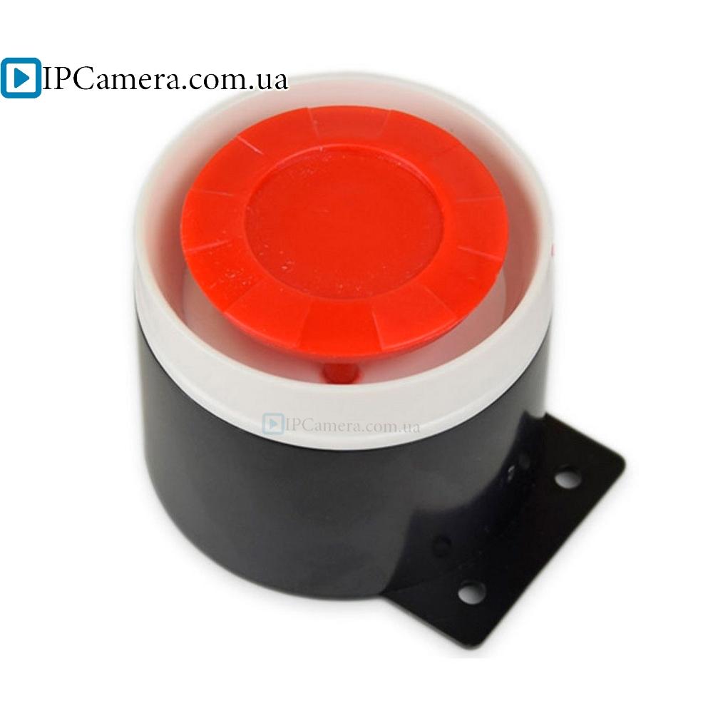 ATIS Kit-GSM100 Комплект беспроводной GSM-сигнализации - 6
