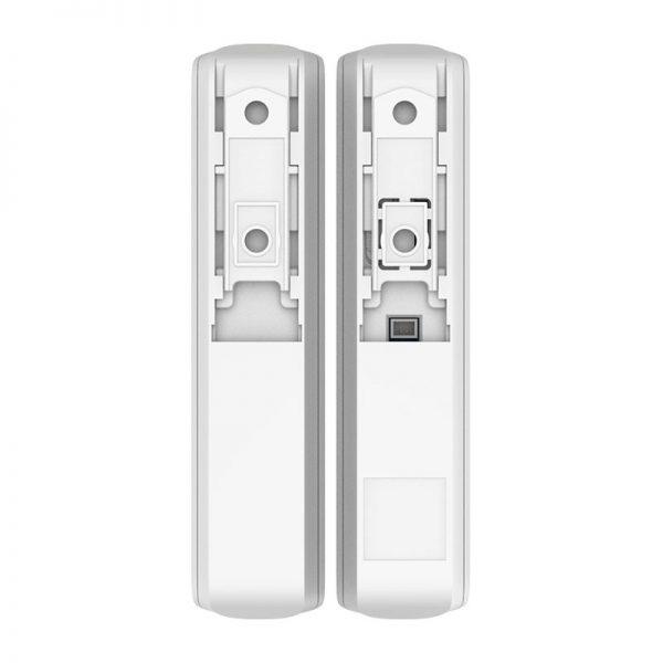Комплект беспроводной сигнализации Ajax StarterKIT - 5