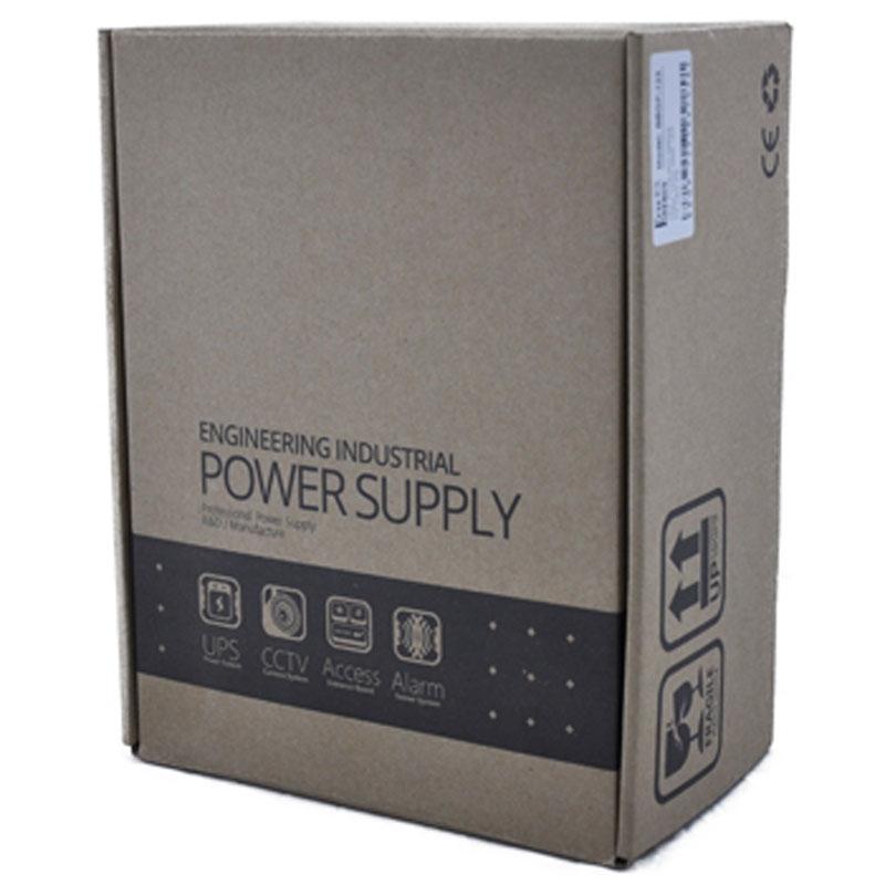 Блок бесперебойного питания Full Energy BBGP-123 - 4