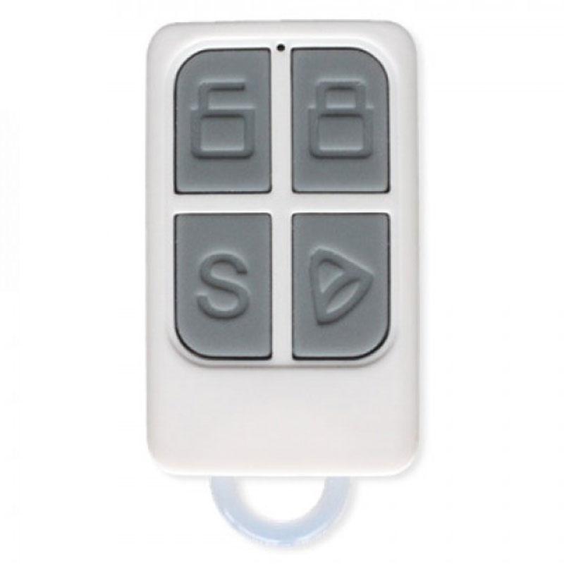 Комплект беспроводной GSM сигнализации ATIS Kit-GSM120 - 4