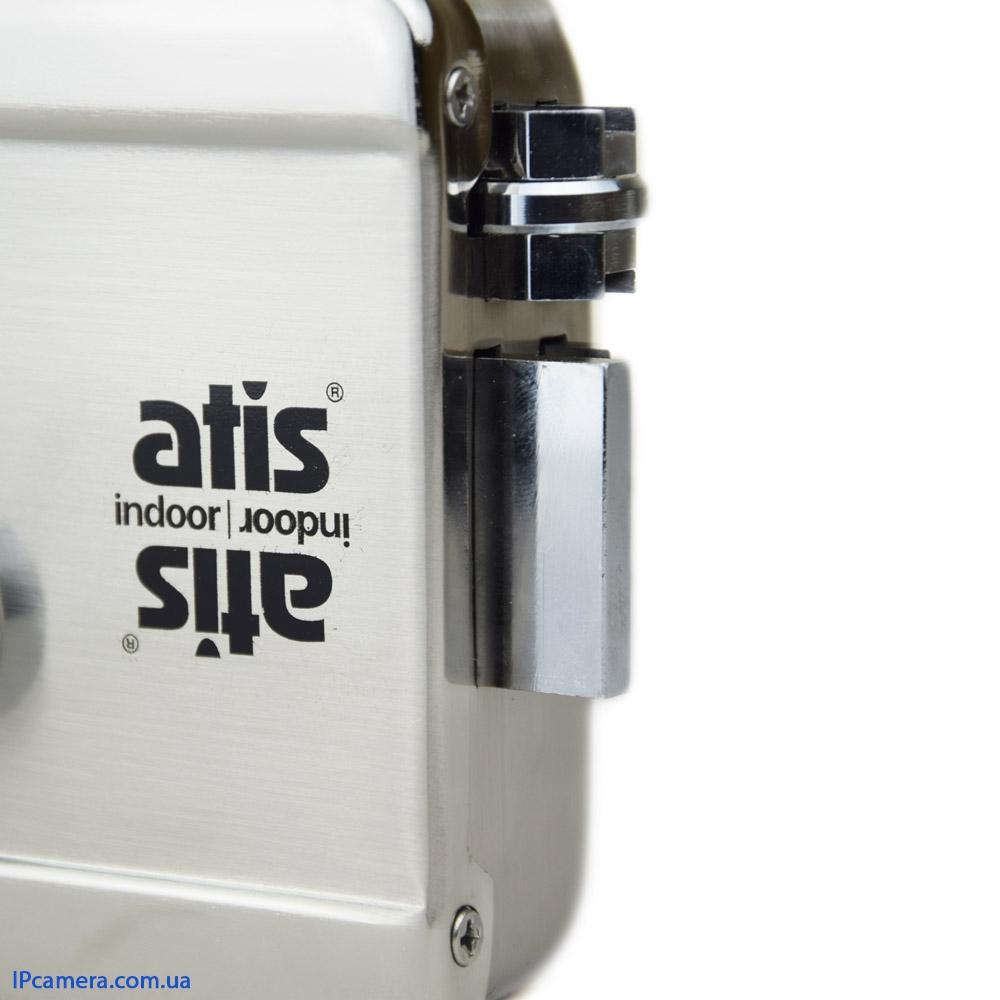 Электромеханический замок Atis Lock CH - 2
