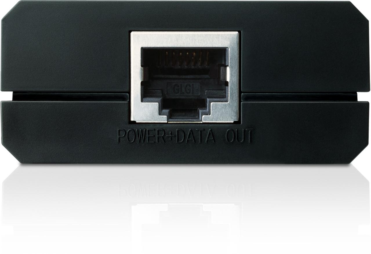 TP-LINK TL-POE150S - 3