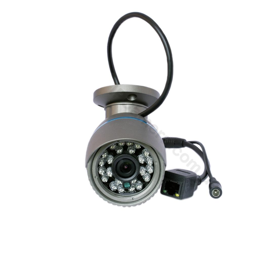 Уличная IP камера Winson WS-I8911 1Mpx - 1