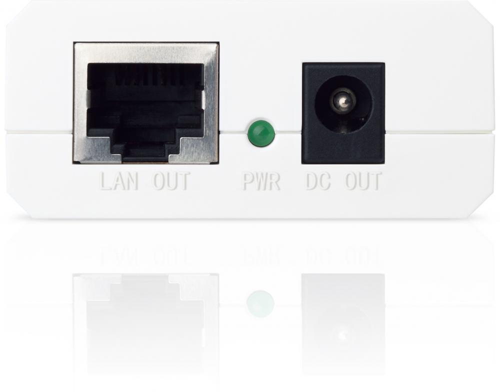 TP-LINK TL-POE200 - 6
