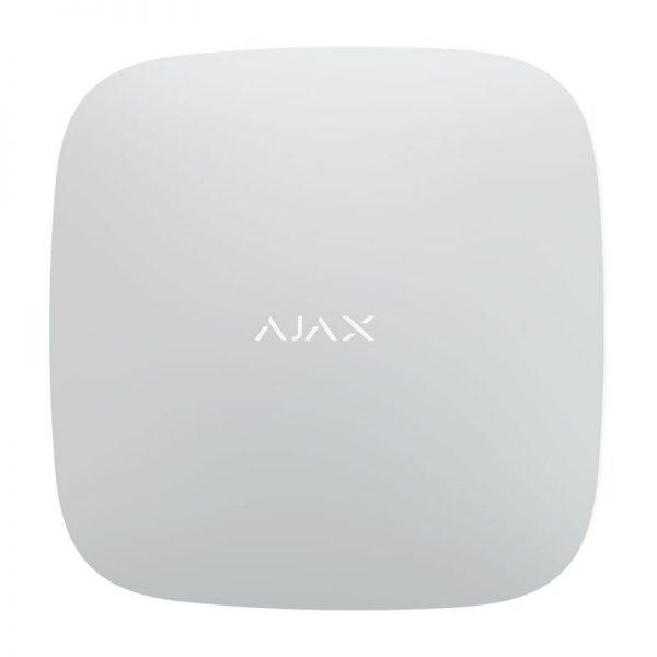 Комплект беспроводной сигнализации Ajax StarterKIT - 1