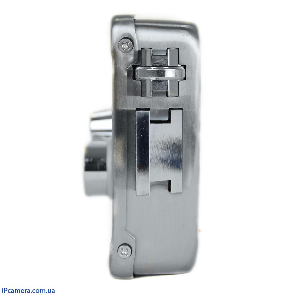 Электромеханический замок Atis Lock CH - 3