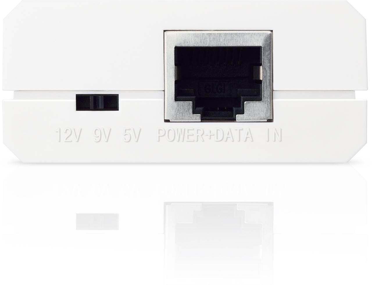 TP-LINK TL-POE200 - 5
