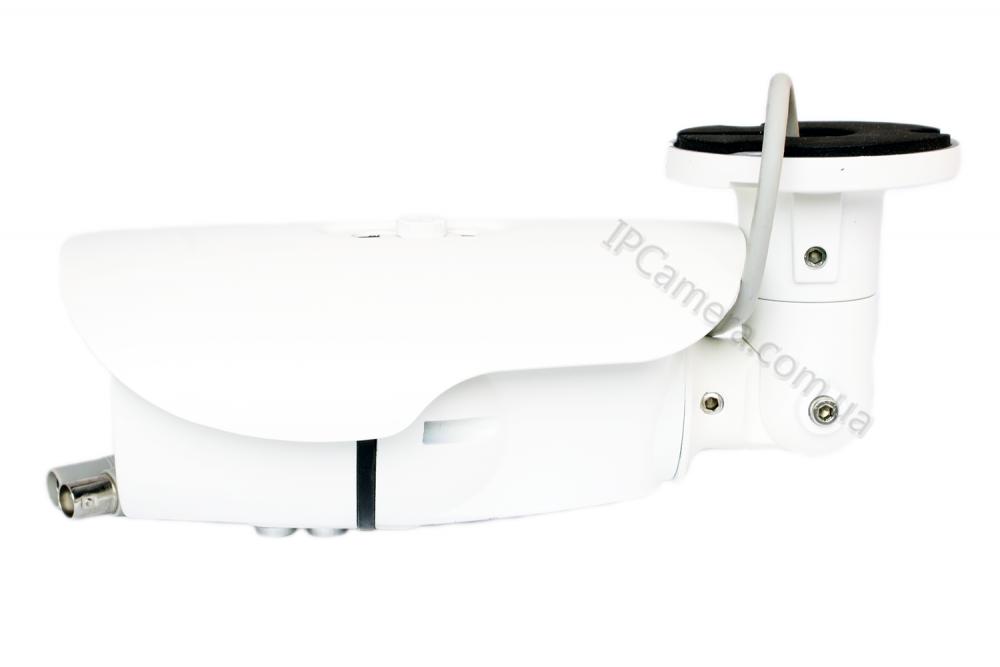 Уличная аналоговая камера  Winson WS-AR90542C 1Mpx - 1