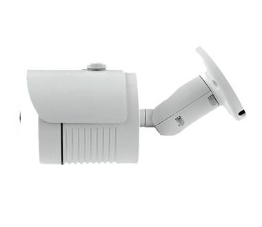 Уличная IP камера Tiensun TSKD20 - 1