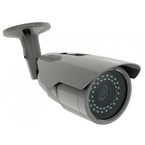 Уличная IP камера Intervision MPX-1550WIRC 1Mpx - 17378
