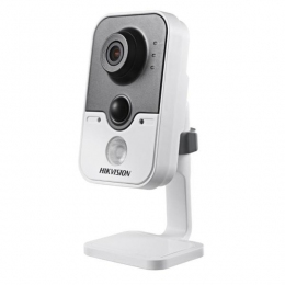 IP камера Hikvision DS-2CD2410F-I 1МП